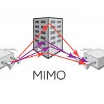 آشنایی با MIMO در وایرلس(بخش اول)