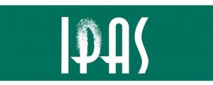 حضور شرکت تدبیراندیشان درسا در هجدهمین دوره نمایشگاه IPAS